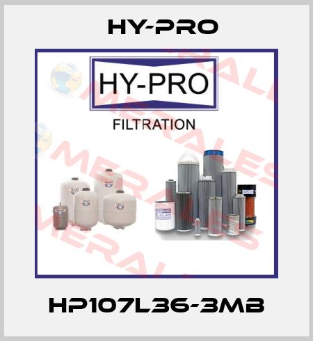 HY-PRO-HP107L36-3MB price